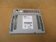 Nissan Primera Sat Nav Guide TV & NAVI Tuner Controller Unit 28185 BA021 EN-1223