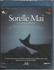 Sorelle mai (2010) Blu Ray