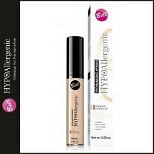 E2 BELL HYPOAllergenic Liquid Eye Concealer/ Korektor Ophthalmologist approved