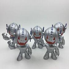 5 PCS Funko Mystery Minis Marvel Ultron Bobble-Head