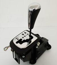 Peugeot 207 2006-2012 1.6VTi Automatic Gear Shift Selector Lever Unit 9648781880