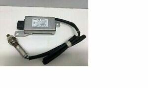 NOx-Sensor NOx-Sond Kat Katalysator AUDI A3 (8P) VW 03C907807D Neue Original
