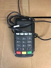 Ingenico Ipp 350 Point of Sale Payment Terminal Pin Pad/Debit/Credit Card Reader