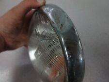 1950 Matchless G80 G80S G80L AJS AMC 500cc 500 Pre-Unit *1262 Headlight