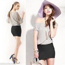 Unbranded Cocktail Regular Size Skirts for Women