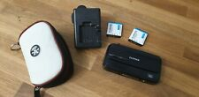 Fujifilm FinePix REAL 3D W3 10.0MP Digital Camera - Black