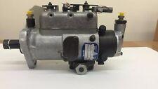 Fuel pump  3233F261 3832F010 Perkins 3152/ Vamo D2500K 3 CYL- Long