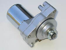 Electric Motor Starter for Honda TRX 90 TRX 90EX DY100 90cc 100cc Scooter