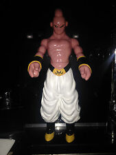 DBZ Dragon Ball Z Figurine Guerrier Majin Boo 40cm 1989 Bird Studio