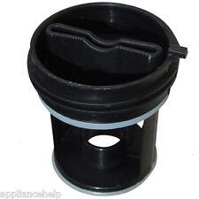 Hotpoint Lavadora Bomba filtro ver modelos listado