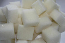 New 50 Generic Foam Filter Pads For Aqua Clear 20 / Mini AquaClear High Quality!