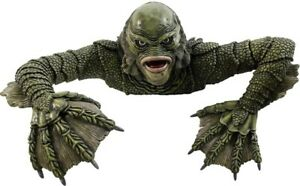 NEW Rubies Costume Creature From The Black Lagoon Grave Walker Monster Decor