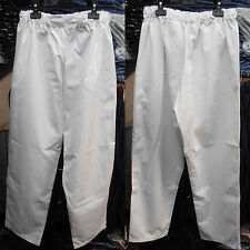 Unbranded Men's 30L Other Casual Trousers
