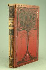 EDMOND ABOUT Le Roi des Montagnes Hachette 1927 GRAVURES Gustave Doré Livre Book