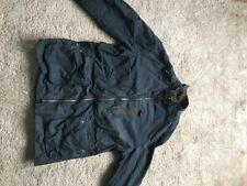 Barbour Polo club jacket - Size L
