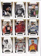 2007 Legends GOLD Parallel #G51 Dale Earnhardt Sr BV$30! #170/249! ONE CARD ONLY