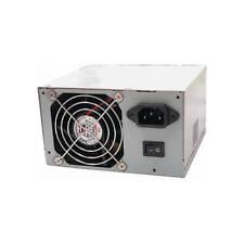 Seasonic SS-600ES 600W 80 Plus Bronze ATX12V V2.31 Power Supply