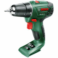Bosch PSR 1800 LI-2 Cordless Combi Drill 18 V Tool Only