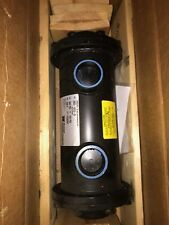 Brand New Thermal Heat Exchanger EK-1012 | Barko - 260099