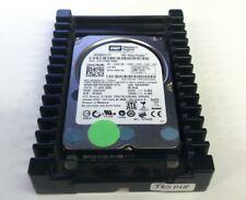 "Western Digital VelociRaptor WD800HLFS 3.5"" 80 GB 10K RPM SATA Hard Disk Drive"