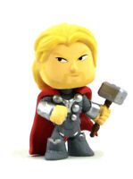Funko Marvel Mystery Minis Thor Figure Avengers Age Of Ultron Bobblehead New