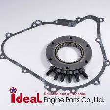 """NEW"" Yamaha Rhino 450 06~09 Wolverine 450 06~10 One way Starter Clutch gasket"