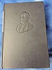 Gospel Standards by Heber J. Grant 1943 Mormon Doctrine HB LDS