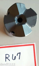 1 58 New Carbide Cross Rock Drill Bits R67