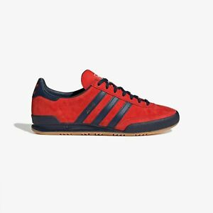 adidas jeans products for sale   eBay