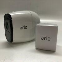 Netgear Arlo Pro VMC4030 Indoor/Outdoor 720p Wi-Fi Security Camera w/ Battery