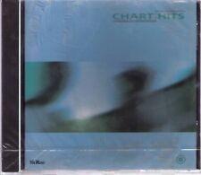 CHART HITS | 3. 99 | CD-Album, 14 Titel , neu