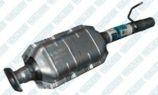 Catalytic Converter Walker 53389