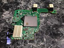 IBM 44W4469 Broadcom Dual-Port 10 Gigabit Ethernet Card