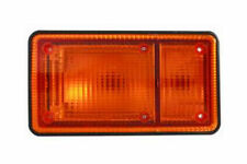 fit 89-94 UD Truck 1800 2000 2300 2600 Side Marker Light RH