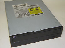 Dell Precision T3500 HLDS GH30N Driver PC