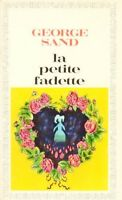 La petite fadette / George SAND // Garnier - Flammarion