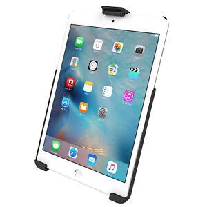 RAM EZ-Roll'r Cradle for the Apple iPad mini 4  RAM-HOL-AP20U