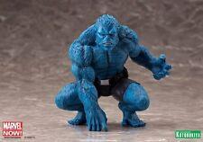 Kotobukiya Marvel X-Men Beast ARTFX+ Statue - Wolverine, Avengers