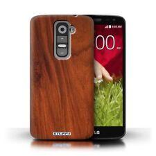 Fundas y carcasas Para LG G4 estampado para teléfonos móviles y PDAs LG