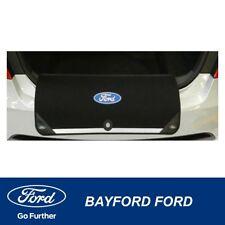 BOOT SCUFF GUARD PROTECTOR FG XR6 XR8 FPV GT F6 GENUINE FORD