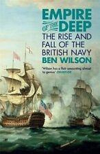 Libros prácticos y de consulta ingleses color principal azul