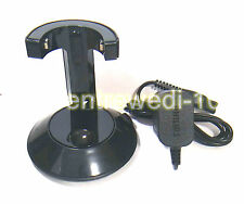 For Philips Norelco Arcitec RQ10 Charger Stand Combo 1050X 1059X 1060X 1090X
