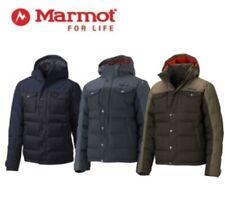 Marmot Fordham 700 Fill Down Jacket