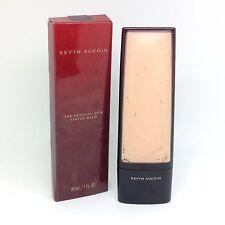 Kevyn Aucoin The Sensual Skin Tinted Balm SB01 * 1 fl oz