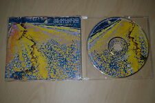 The Avalanches – Since I Left You. CD-Single