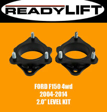 "ReadyLift 66-2059 2.0"" Level kit FORD F150 2004-2014"