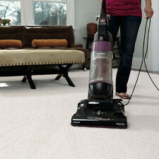 BISSELL  Vacuum cleaner with OnePass - Corded Upright