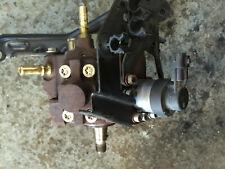 Peugeot citroen 1.6 HDI TDCI Ford Diesel fuel pump 0445010102 9683703780