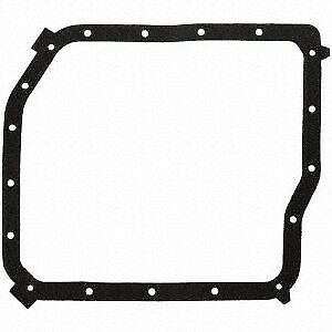 ATP (Automatic Transmission Parts Inc.) RG75 Automatic Transmission Oil Pan Gask