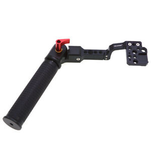 Handle Grip Stabilizer Low Angle Shoots Gimbal Part for DJI Ronin S / Ronin SC
